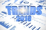 7 Medical Marketing Trends for 2018